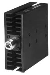 Telkolink Rf Amp Gsm Haberleşme 220 R 252 Nleri